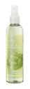 Body Breeze Refreshing Perfume Green Apple