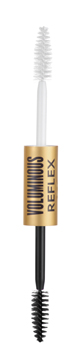 Eleganzza Eyelash Mascara Voluminous Reflex
