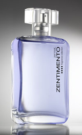 Zentimiento Fragance For Women Giselle Scent