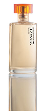 Vivaze Fragance For Women Sharon Scent