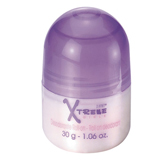 Xtreme Roll-On Deodorant For Girls